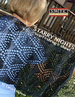 Pattern_ls_starry_nights_small2