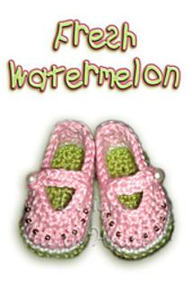Watermelon_soft_1sm_small2
