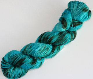 Gallery_yarn_small2