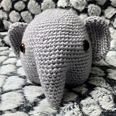 Elephant6_small_best_fit