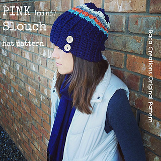 Pink_slouch_ad_small2
