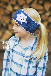 Snowflake_headwrap_small_best_fit