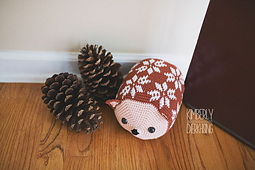 Hedgehog_doorstop_small_best_fit