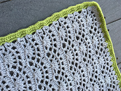 Craftsy_-_flagstone_lace_afghanimg_1943_small