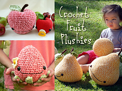 Fruit-plushies_small