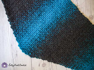 Annspokaneshawlette-2_small2