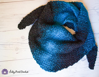 Annspokaneshawlette-1_small2