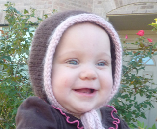 Aran_toddler_bonnet_014_small2