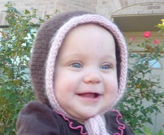 Aran_toddler_bonnet_014_small2