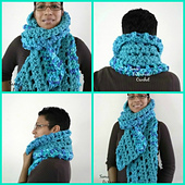 Super_chunky_super_warm_scarf_collage_small_best_fit