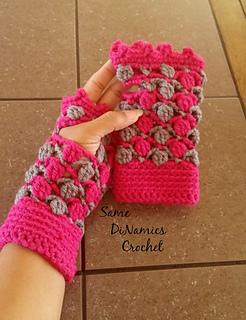 Floating_petals_fingerless_gloves_1_small2