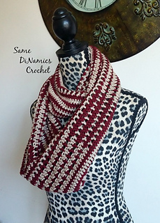 Candy_stripes_cowl_red_and_cream_small2