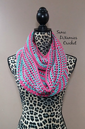 Candy_stripes_cowl_pink_and_green_small_best_fit