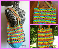 Summer_tote_free_crochet_bag_pattern_small_best_fit