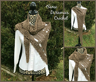 Long_tail_shawl_collage_small2