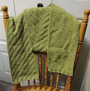 Scarfchair_insert_small2