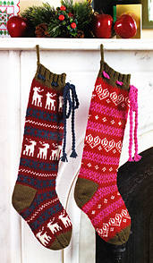 Stockings_both-proc_small_best_fit
