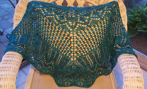 May_day_shawl-cropped_medium
