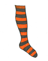 Halloween_sock_illustration_small
