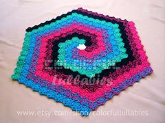 Espiral-hexnos1_small