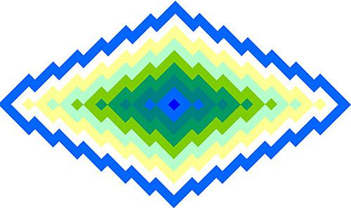 Mar19b_medium
