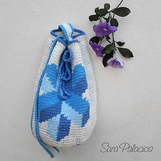 Insta-bolsos-3_small2