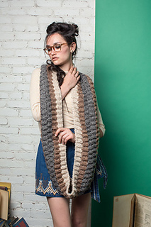 Knitscene-fall-2016-0536_small2