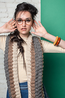 Knitscene-fall-2016-0537_small2