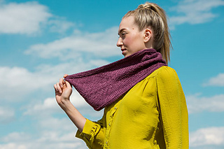 Knitscene-fall-2016-0142_small2