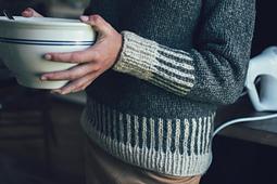 Knitscene-winter-2016-1122_small_best_fit