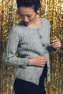 Knitscene-winter-2016-0631_small2