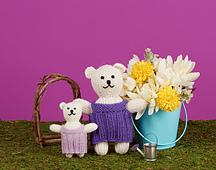 Gomezbear_toys_sip2210_small_best_fit