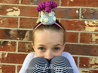 Diy_party_hat_headband_small2