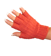 Tipless_gloves_pic_small_best_fit