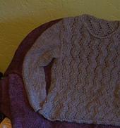 Zig_zag_sweater_small_best_fit