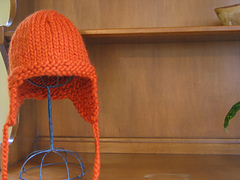 Earflap_hat_pic_small