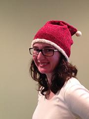 Santa_hat_small