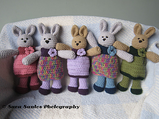 Bunnies_text_small2