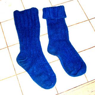 Winter_work_socks_small2