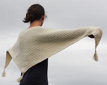Comfort_shawl-8_small_best_fit
