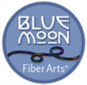 Bluemoon_1_small_best_fit