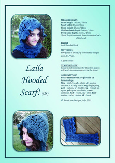 Data_sheet_laila_hooded_scarf_small2