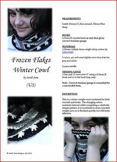 Data_sheet_frozen_flakes_small2