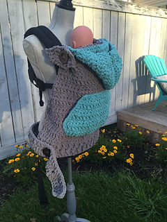 Baby_carrier_cover_photo_main_small2