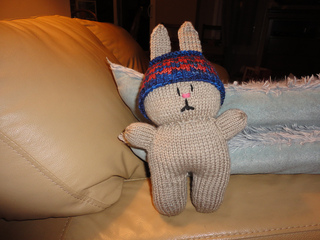 Edwin_s_bunny__1__small2