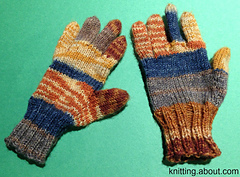 Kid-gloves_small