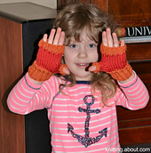 Colorblock-mitts-kids_small_best_fit