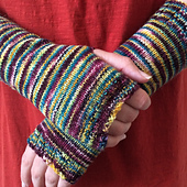 Simple_fingerless_mitts_cover__1000x999__small_best_fit