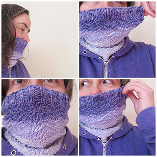 Textured_cowl__1000x1000__small2