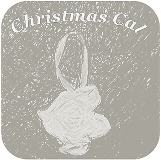 Christmas_cal_small2